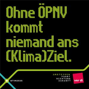TVN2020_Slogans_1