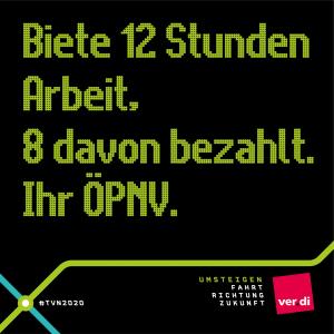 TVN2020_Slogans_12